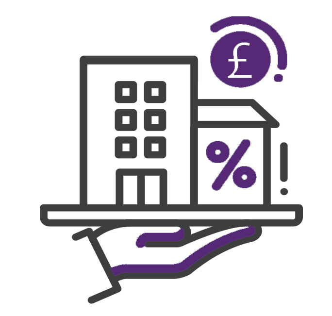 Buy To Let Finance