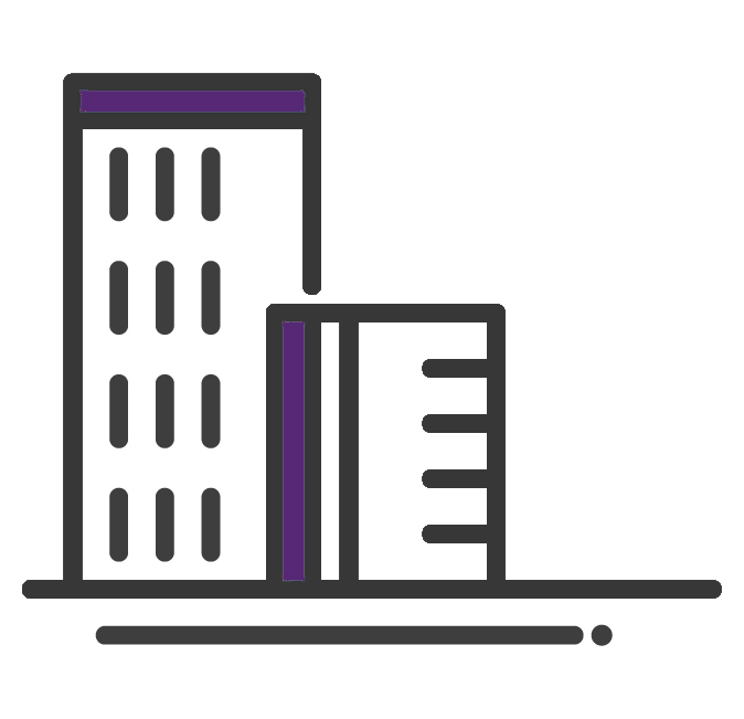Property Refurbishment Loans